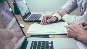 Syarat Penggunaan Aplikasi e-Bupot dan 6 Tata Cara Menerbitkan Bukti Potong -- Kewajiban Pemotong PPh Pasal 2326