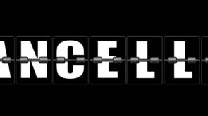cancellation-4944723_1920