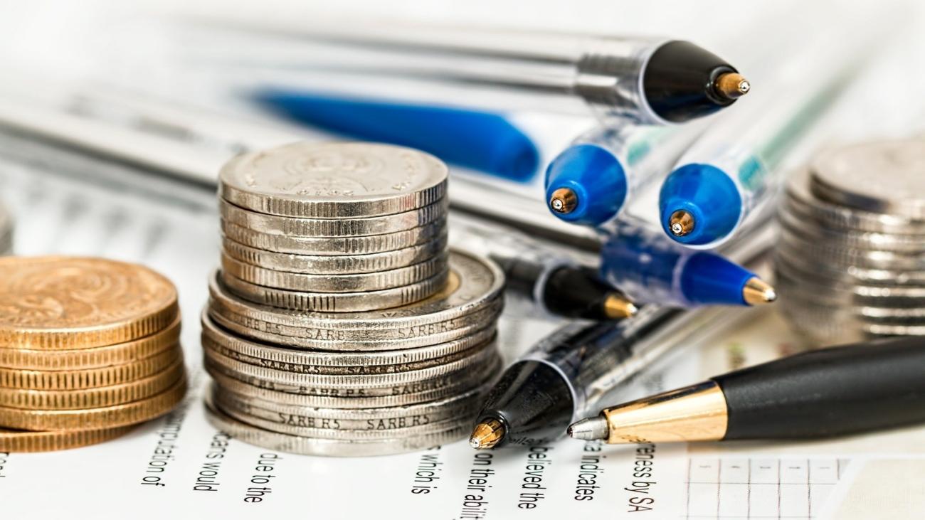 coins-948603_1920